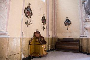 Šiluva · Švč. Mergelės Marijos Gimimo bazilika 0832