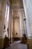 Šiluva · Švč. Mergelės Marijos Gimimo bazilika 0852