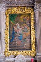 Šiluva · Švč. Mergelės Marijos Gimimo bazilika 0859