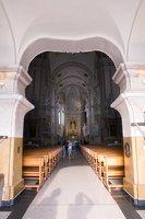 Šiluva · Švč. Mergelės Marijos Gimimo bazilika 0860