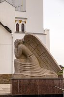 Šiluva · Švč. Mergelės Marijos Apsireiškimo koplyčia 0889