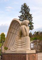 Šiluva · Švč. Mergelės Marijos Apsireiškimo koplyčia 0890