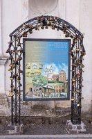 Tytuvėnai · bernardinų vienuolynas 0941