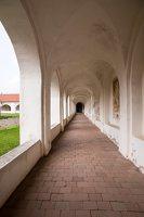 Tytuvėnai · bernardinų vienuolynas 0947