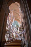 Tytuvėnai · Švč. Mergelės Marijos bažnyčia 0955