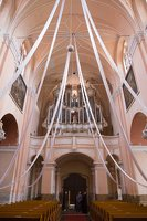 Tytuvėnai · Švč. Mergelės Marijos bažnyčia 0967