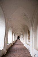 Tytuvėnai · bernardinų vienuolynas 1006