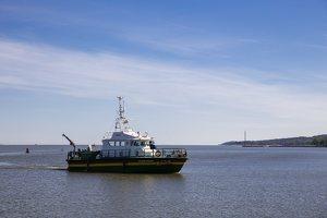 LT-P-528 aplinkos apsauga · Jūrinis (Klaipėda) 1362