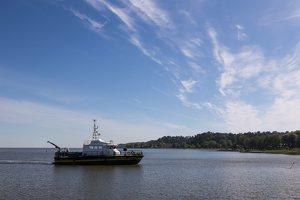 LT-P-528 aplinkos apsauga · Jūrinis (Klaipėda) 1363