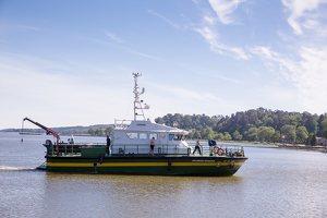 LT-P-528 aplinkos apsauga · Jūrinis (Klaipėda) 1364