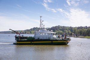 LT-P-528 aplinkos apsauga · Jūrinis (Klaipėda) 1365