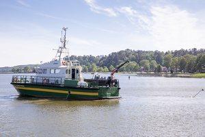 LT-P-528 aplinkos apsauga · Jūrinis (Klaipėda) 1368