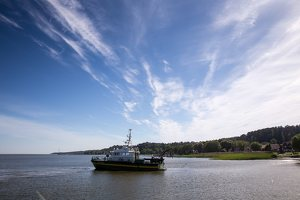 LT-P-528 aplinkos apsauga · Jūrinis (Klaipėda) 1370