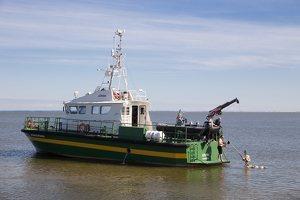 LT-P-528 aplinkos apsauga · Jūrinis (Klaipėda) 1376