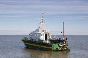 LT-P-528 aplinkos apsauga · Jūrinis (Klaipėda) 1378