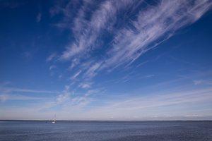 marios, debesys, jachta 1379
