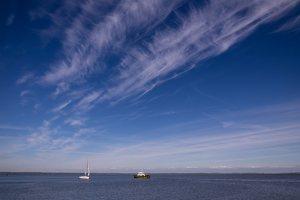 marios, debesys, laivai 1383