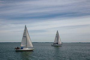 jachtos 1578