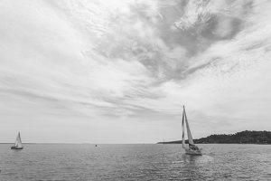 jachtos 1587