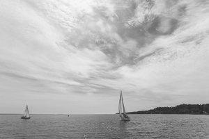 jachtos 1588