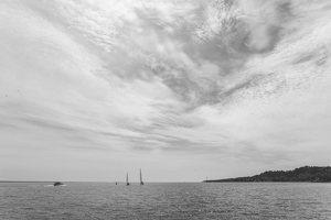 jachtos 1591