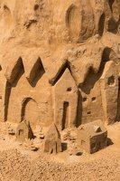 sogni di sabbia · smėlio sapnai 2063