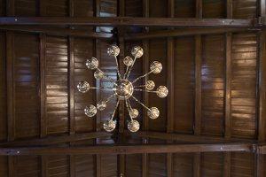 Juodkrantės evangelikų liuteronų bažnyčia 4876