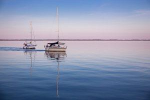 marios, saulėlydis, jachtos 5131