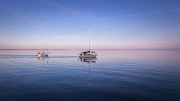 marios, saulėlydis, jachtos 5133