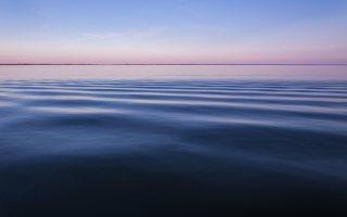 marios, bangos, saulėlydis 5140