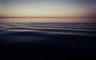 marios, bangos, saulėlydis 5140-2
