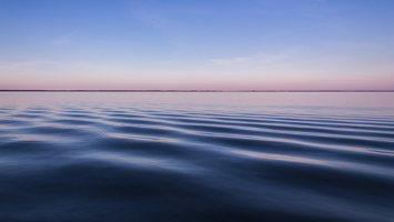 marios, bangos, saulėlydis 5141