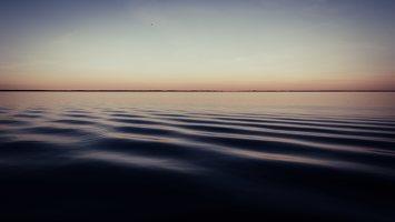 marios, bangos, saulėlydis 5141-2
