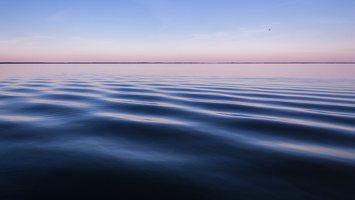 marios, bangos, saulėlydis 5142