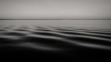 marios, bangos, saulėlydis 5142-2